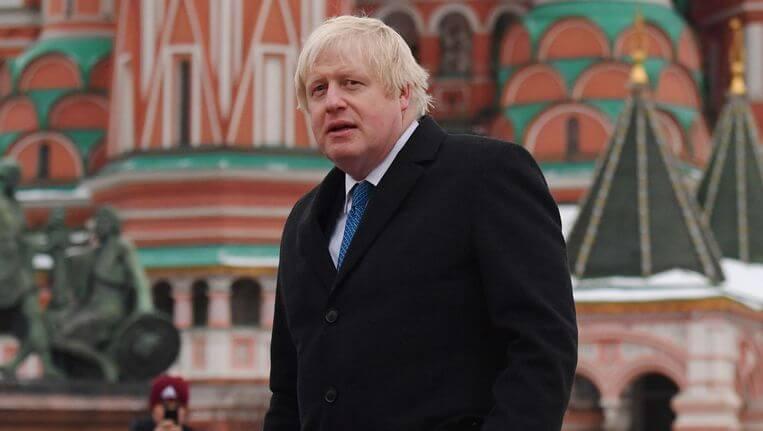 อังกฤษ เตรียมล็อคดาวน์อีกครั้ง หลังโควิด -19 ระบาดระลอกสอง เนื่องจากสถานะการณ์ในปัจจุบันทางประเทศอังกฤษกำลังประสบปัญหาโควิด -19