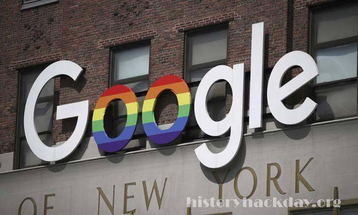 ประเด็นจากการฟ้องร้อง ของรัฐบาลต่อ Google การฟ้องร้องของกระทรวงยุติธรรมต่อ Google โดยอ้างว่ามีการละเมิดการต่อต้านการผูกขาดถือเป็นความพยายาม