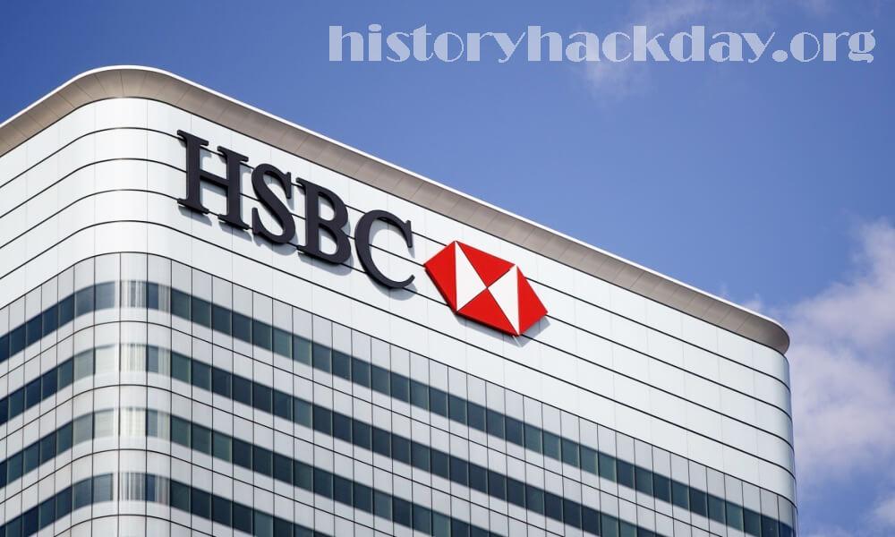ธนาคารเอชเอสบีซี ปรับโครงสร้างเพื่อลดต้นทุน ธนาคารเอชเอสบีซีกล่าวว่าจะเร่งแผนการปรับโครงสร้างโดยลดต้นทุนให้มากกว่าที่เคยแนะนำไว้ เกิดขึ้น