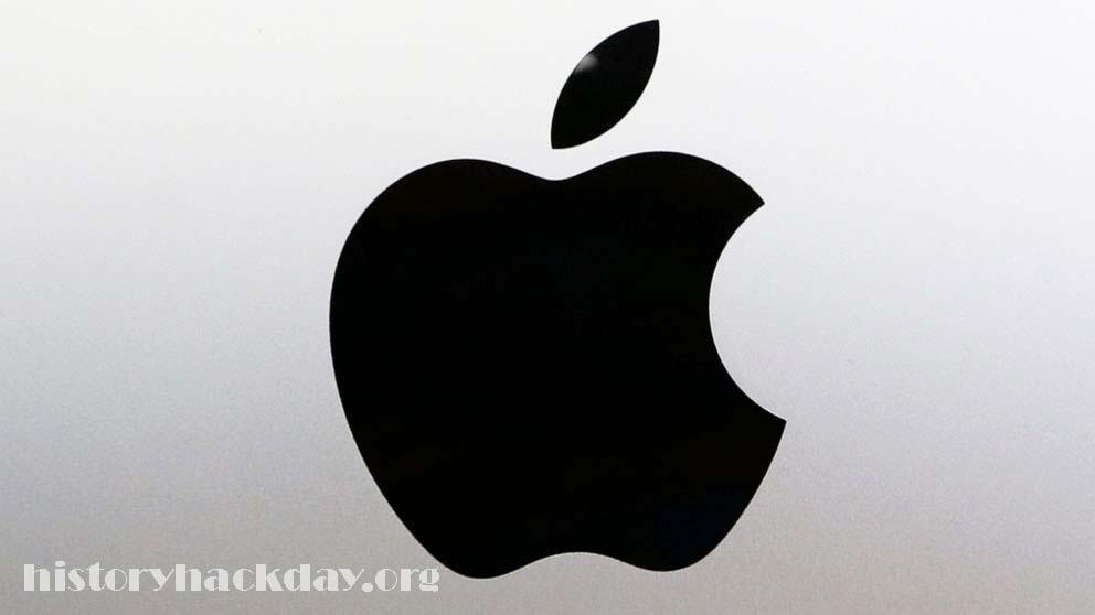 Apple เปิดตัว Mac เครื่องแรกที่สร้างขึ้นเพื่อให้ทำงานได้เหมือน iPhone มากขึ้น Apple กำลังเปิดตัวคอมพิวเตอร์ Mac รุ่นใหม่ที่ขับเคลื่อนด้วยชิป