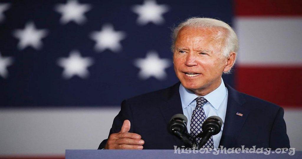Biden ประกาศคณะ เจ้าหน้าที่อาวุโสของทำเนียบขาว ทีมจะเข้าร่วมกับ Ron Klain หัวหน้าพนักงานที่เข้ามาในทำเนียบขาว Joe Biden ซึ่งเป็นประธานาธิบดี