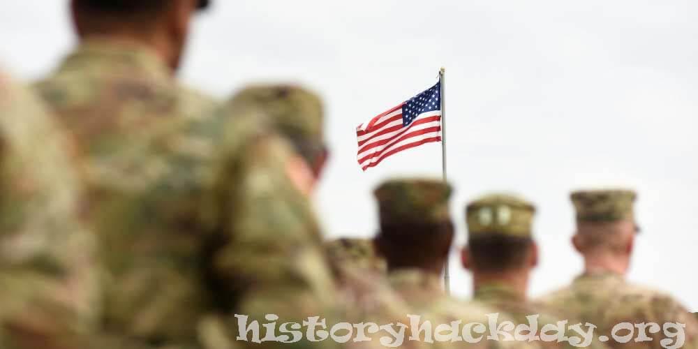 กองทัพจะพิจารณา คำตัดสินการปลดทหารผ่านศึกกับ PTSD อีกครั้ง กองทัพสหรัฐฯได้ตกลงที่จะพิจารณาการออกการปลดประจำการที่มีเกียรติน้อยกว่า