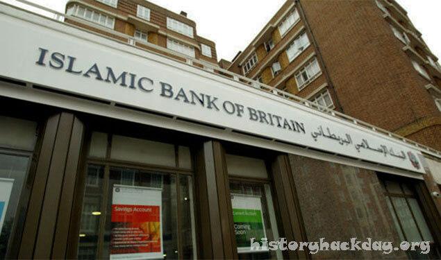 ธนาคารกลาง ของอิรักลดค่าดีนาร์ลง 22% ท่ามกลางความโกรธของประชาชน ธนาคารกลางของอิรักเมื่อวันเสาร์ที่ผ่านมาประกาศว่าจะลดค่าดีนาร์อิรักลงกว่า