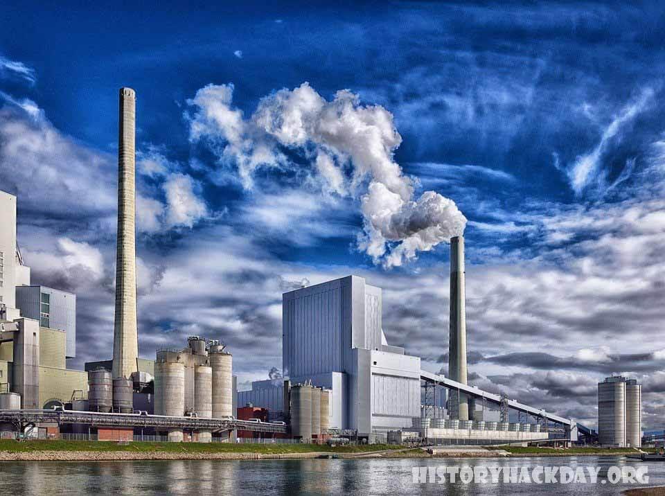 เยอรมนีกล่าวว่า บรรลุเป้าหมายในปี 2020 ในการลดการปล่อยก๊าซเรือนกระจก รัฐมนตรีเศรษฐกิจของเยอรมนีกล่าวว่าประเทศนี้เอาชนะเป้าหมายในการลดการปล่อย