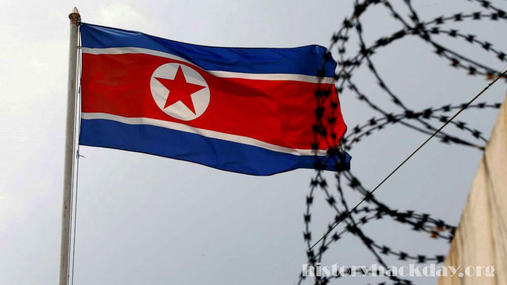 เกาหลีเหนือยิงขีปนาวุธระยะสั้น 2 ลูกในช่วงสุดสัปดาห์ เจ้าหน้าที่สหรัฐยืนยัน เมื่อวันอังคารว่าเกาหลีเหนือยิงขีปนาวุธระยะสั้น 2 ลูกในช่วง