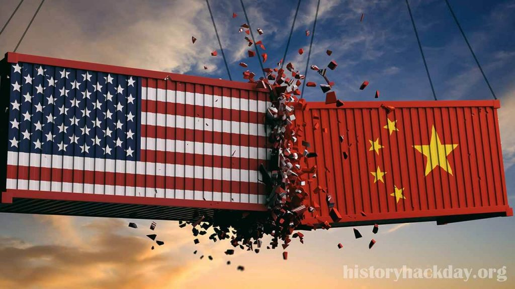 กองทัพสหรัฐฯอ้างถึงความเสี่ยง ที่จีนจะเคลื่อนไหวต่อต้านไต้หวันเพิ่มขึ้น กองทัพอเมริกันเตือนว่าจีนอาจเร่งกำหนดตารางเวลาในการยึดครองไต้หวัน