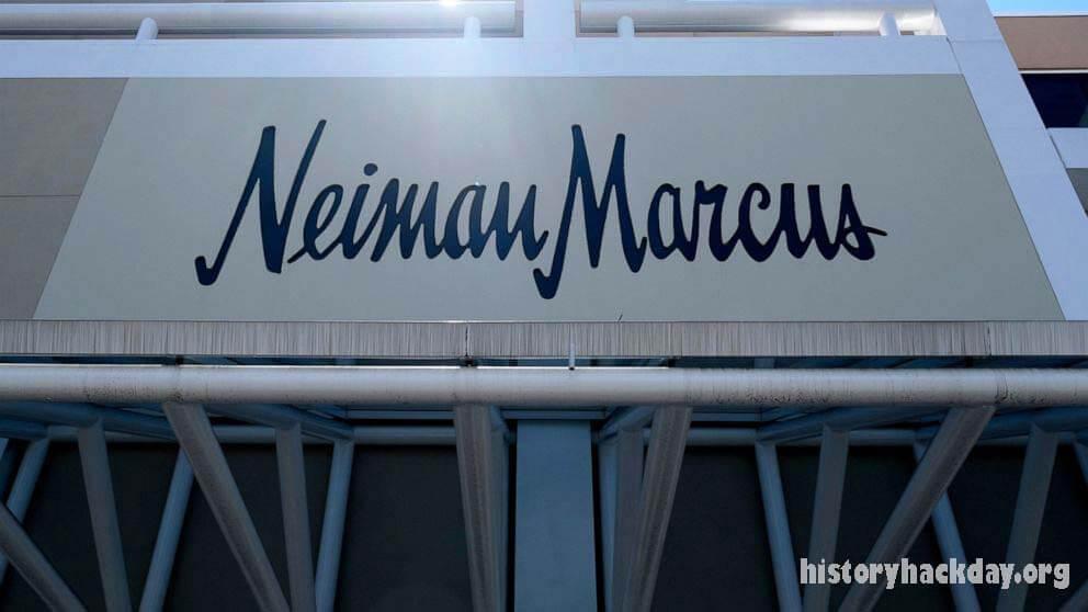 Neiman Marcus ทุ่ม 500 ล้านดอลลาร์เพื่อการลงทุนใหม่ ท่ามกลางการฟื้นตัว Neiman Marcus หวังว่าจะได้ประโยชน์จากยอดขายสินค้าฟุ่มเฟือยที่ฟื้นตัว