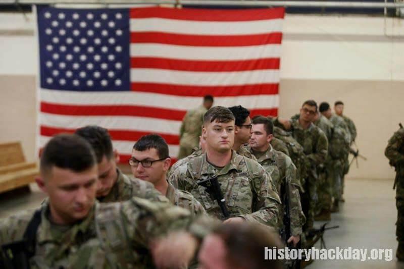 กองทหารอังกฤษส่วนใหญ่ออกจากอัฟกานิสถานแล้ว นายกรัฐมนตรีบอริส จอห์นสัน ยืนยันเมื่อวันพฤหัสบดีว่ากองทหารอังกฤษส่วนใหญ่ออกจากอัฟกานิสถานแล้ว